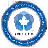 RCIC-lapel-pin-colour